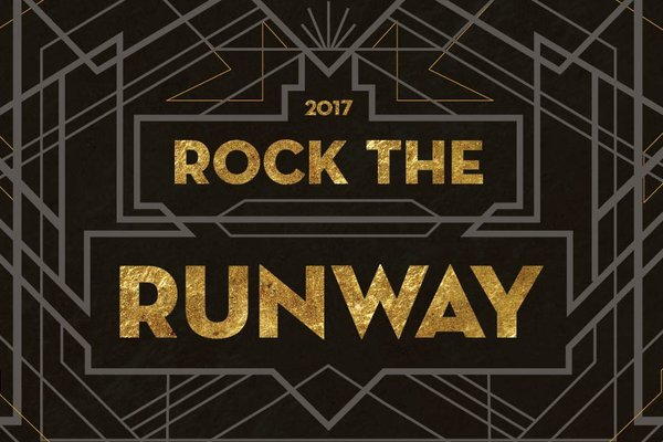 Rock The Runway 2017
