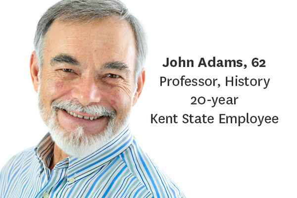 Retirement Faculty web Image