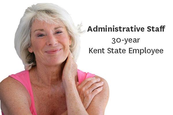 Retirement Staff web Image