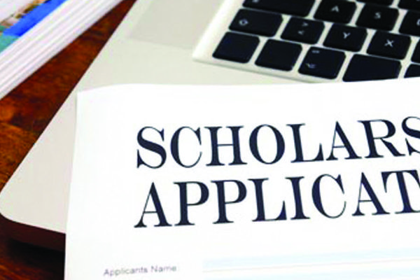 Scholarships at Kent State Trumbull