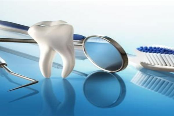 Dental Equipment Picture