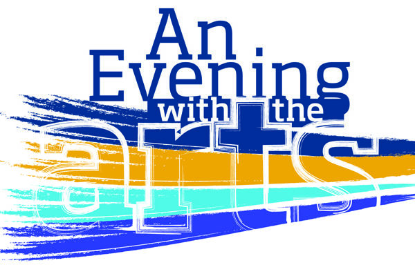An Evening with the Arts 2019