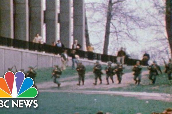 NBC Nightly news screengrab May 4th