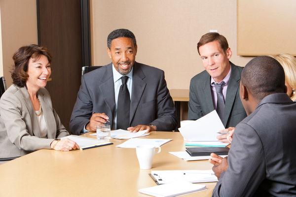 MSN-MBA Dual Degree program at Kent State University