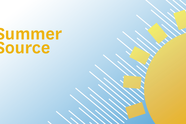 Kent State University Summer Source Summer Programs