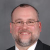 Headshot of Kenneth Burhanna
