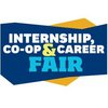 Internship, Co-Op and Career Fair