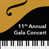 Kent State's Piano Institute Presents Its 11th Annual Gala Concert and Series of Performances