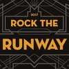 2017 Rock the Runway