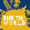 Run the World 5K