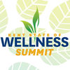 Kent State of Wellness Summit