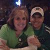 Glenn and Susan