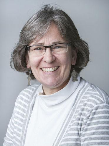 Susan Zake, Associate Professor, Journalism and Mass Communication