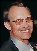 Dr. Tom Hensley