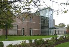 Tuscarawas campus