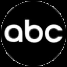 ABC WEWS HD