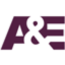A&E HD