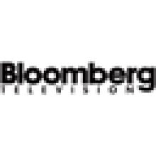 Bloomberg HD