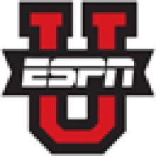 ESPNU HD
