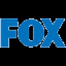 FOX WJW HD