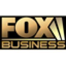 Fox Business Network HD