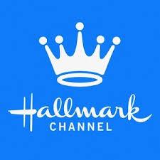 Hallmark Movies & Mysteries HD