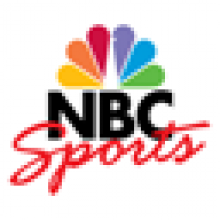 NBC Sports Network HD