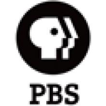 PBS WEAO HD