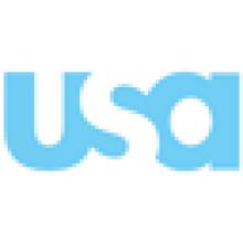 USA Network HD