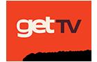 TruTV HD
