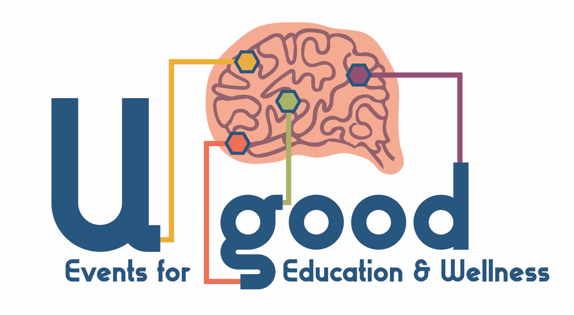 UGood graphic