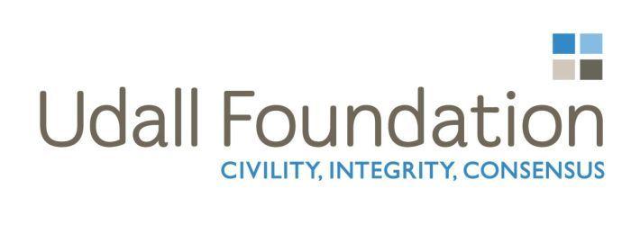 Udall Logo