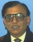 Vinod Tewary