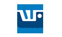 Waupaca Foundry