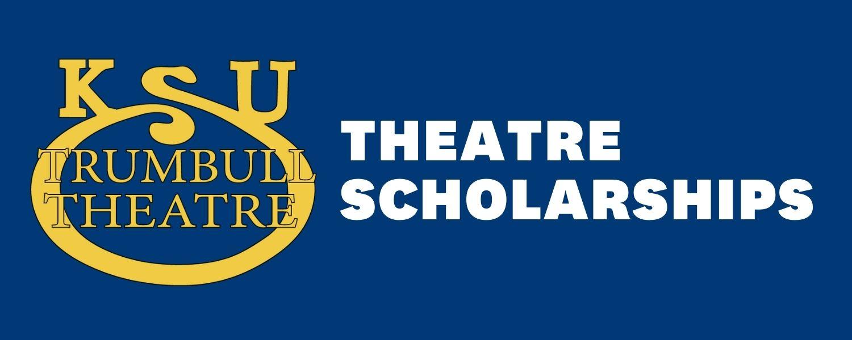 Theatre Scholarships
